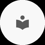 a-z terms icon