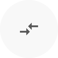 force unit conversions icon